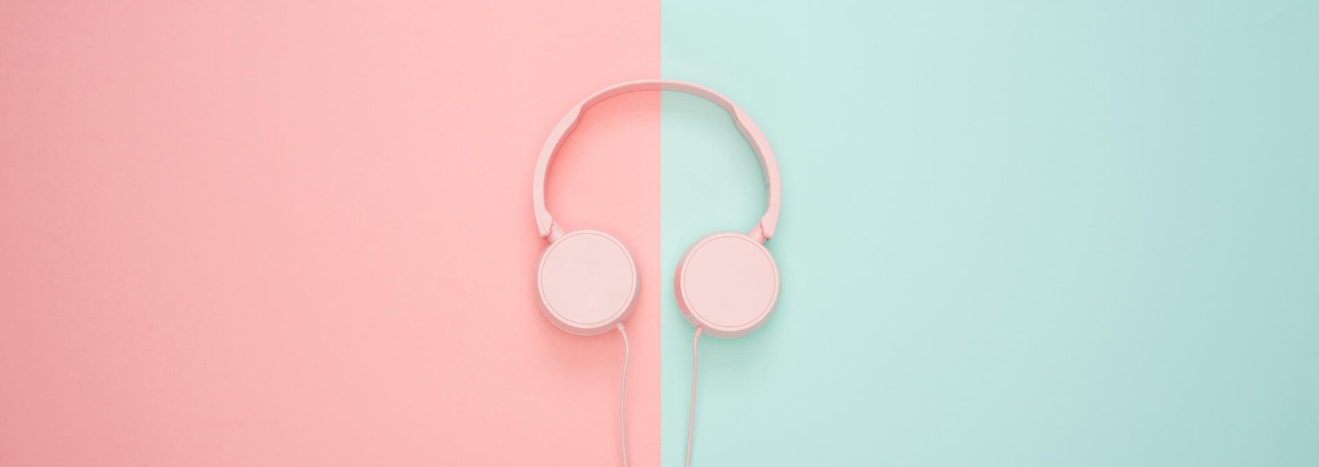 近幾年潮流廣告歌曲:熊仔、J.Sheon 的歌聽了會生火嗎?