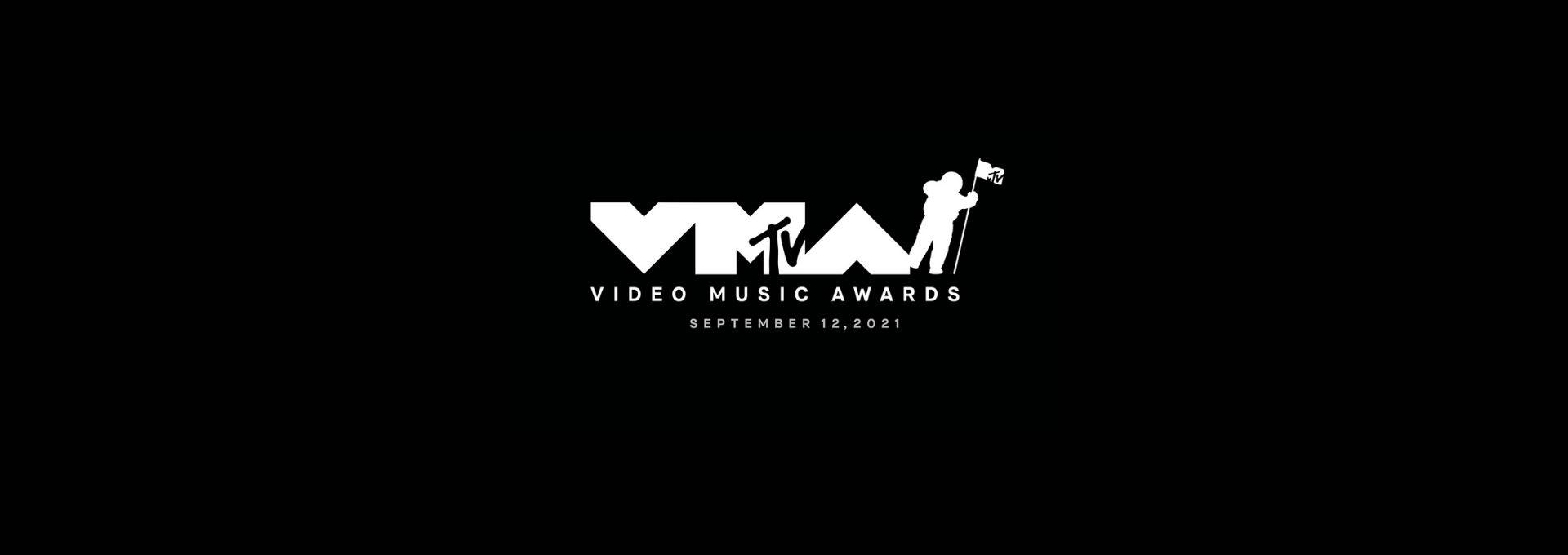 2021 MVT 音樂大獎 (VMA) 入圍歌單